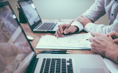 Financial Management – Critical Elements for Success