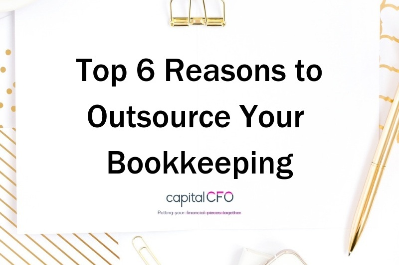 how to outsource bookkeeping