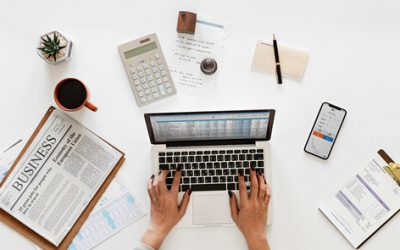 How your financial statements can guide you through these challenging times.