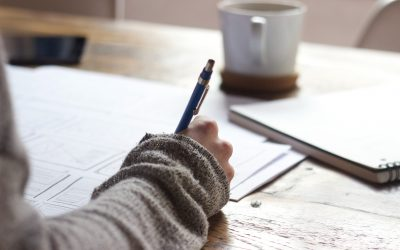 Effective Grant Writing Strategies for Nonprofit Companies