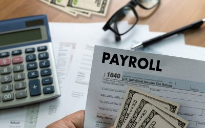 Why does my business need a payroll service?