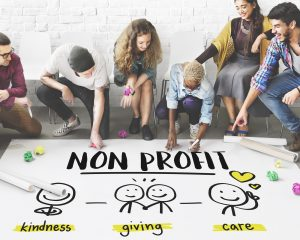 Payroll services for nonprofits in Saratoga Springs NY
